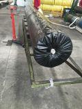 HDPE impermeable Geomembrane 1.5m m de Geomembrane