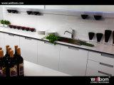 Welbom 2015 kundenspezifische zeitgenössische Küche-Auslegung
