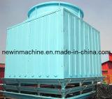 مكافحة ساحة تدفق نوع برج التبريد (سلسلة نست-H)