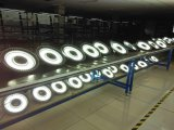 luz elevada do louro do diodo emissor de luz 155W para a iluminação do dossel
