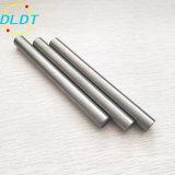 Высокая скорость стали AISI M2 DIN 1.3343 стальные круглые прутки