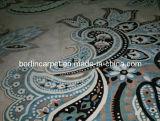 Decoração Tapete de lã e Róton Viscose Rugs