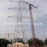 Башня утюга распределения преобразования передачи электропитания