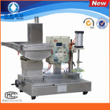 Heißes Selling Automatic Ink Filling Machine mit Capping