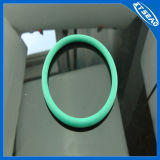 Rubber O-ring in Viton in Merk Dph voor Volvo