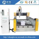 Macchina per incidere calda di CNC di vendita 3D per la pietra