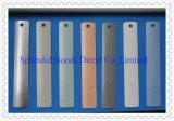 25mm/35mm/50mm de Zonneblinden van het Aluminium van Zonneblinden (sgd-a-5138)