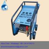 Auto-Wäsche-Maschine mit Hochdruck4350psi