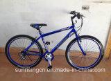 Bicicleta quente da montanha da bicicleta de montanha de 2015 vendas com 21 velocidades