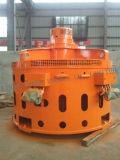Генератор энергии генератора турбины воды турбины турбины перекрестного течения головки низкой воды малый гидро