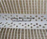 Cordon d'angle en plastique PVC Cordon d'angle
