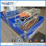Производство оборудования для каркаса Farrowing ящик дизайн Farrowing Дом для продажи