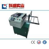CNC van de Hoge Precisie van Kscg de Scherpe Machine van het Silicone
