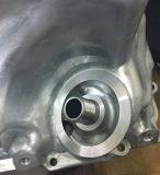 Лоток грязевика масла двигателя автомобиля алюминиевый на Honda Accord 2014 11200-5A2-A00