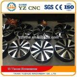 CNCの縁修理機械を改装するWrc22合金の車輪