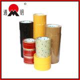 Kundenspezifischer bunter BOPP Klebstreifen für Karton-Verpackung