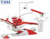 치과 기구 우아한 치과의사 친절한 세륨 치과 의자 (TDH 인어)