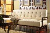 Mobilia del ristorante/mobilia dell'hotel/sofà salone dell'hotel/sofà dell'appartamento/sofà di ospitalità (GL-032)