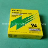 Nitto Isolierungs-Band hergestellt in Japan Nr. 973UL-S 0.13X19X10