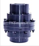 Di dispositivo di accoppiamento di attrezzo flessibile standard del timpano (GIICL)