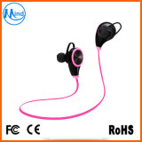 Drahtloser Kopfhörer Bluetooth V4.0 CSR8635 Sports Kopfhörer-Kopfhörer