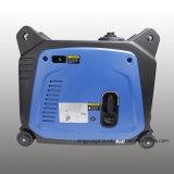 generador eléctrico del inversor de la gasolina de 2300W 4-Stroke con teledirigido