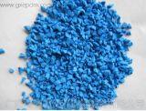 Colorful EPDM Rubber Granule (SKY004)