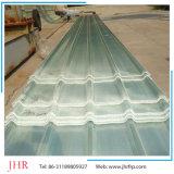 シートか波形の平らな天窓に屋根を付ける反腐食省エネFRPの天窓/Fiberglass