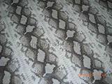 뱀 본 (H400101)를 가진 2012의 유행 돼지 곡물 입히는 가죽