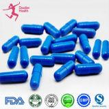 Диетпитание Capsulev пилюльки потери веса продуктов OEM естественное Slimming