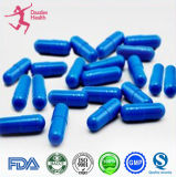 OEMの自然な細くの製品の減量の丸薬食事療法Capsulev