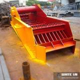 Nuovo Vibrator Feeder per Stone (ZSW-490X110)