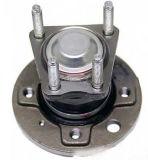 Unità del mozzo di rotella per Opel Vkba3422/Bar0029c/Bar0029d