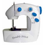 Домашнего мини швейных машин (LD8003)