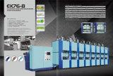 Machine de moulage de mousse injection automatique Full- d'EVA
