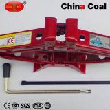 2ton Tra1157-2 Mini Jack carro elevador de tesoura