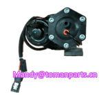 Landroverlr4 2010-2014 Lr023964를 위한 고품질 Autoparts 공기 압축기