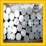 1060, 1050, 1100, 1200, 1080 barre di alluminio pure/Rod