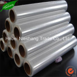 LLDPE Stretch Film Stretch Wrapping Film Pallet Wrapping Stretch Film