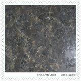カウンタートップのための中国の黒い性質の花こう岩材料
