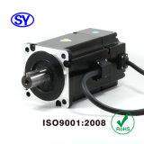 AC van de hoge snelheid 750W Servo ElektroMotor voor CNC (60SV750AA30A)