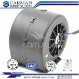12V/24V Центробежный вентилятор переменного тока вентилятора системы охлаждения