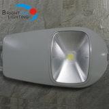 dispositivi dell'indicatore luminoso di via di 50W LED LED per illuminazione della strada
