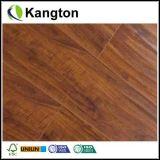 나의 Floor Laminate Flooring (박층으로 이루어지는 마루)