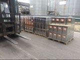 Resina PU para Plantillas a-6020 / B-6605Polimeruro de Poliuretano