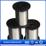 中国製0.8mmのステンレス鋼のタイワイヤー