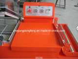 Máquina de selagem Shrink Packing L (FM-4535)