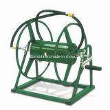Тележка вьюрка шланга сада/тележка инструмента (TC4722)