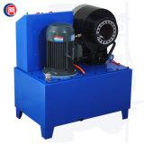 """Prezzo di piegatura della macchina del tubo flessibile idraulico di prezzi di fabbrica di Mingtong 1/8-2 """""""