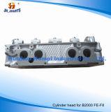 Testata di cilindro delle parti di motore per Mazda Fe-F8 B2000 Fe701011f F850-10-100f